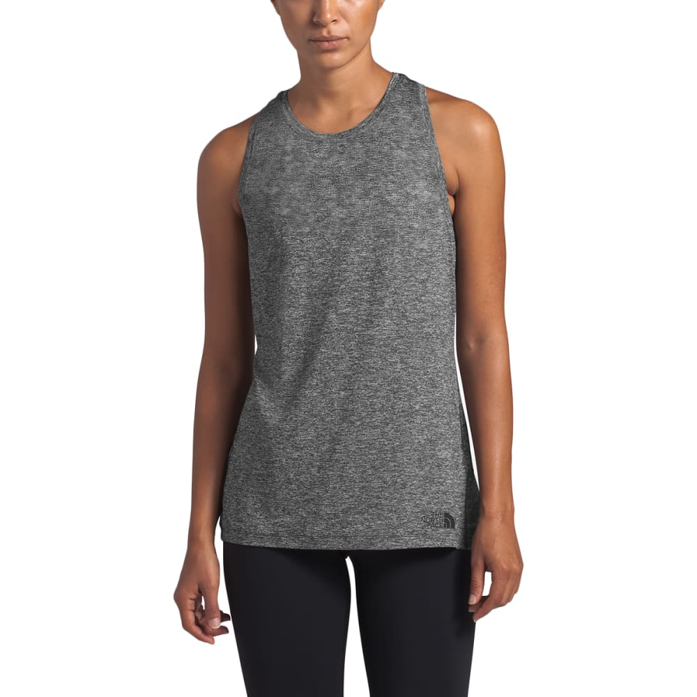 THE NORTH FACE Women's Hyperlayer FD Tank M