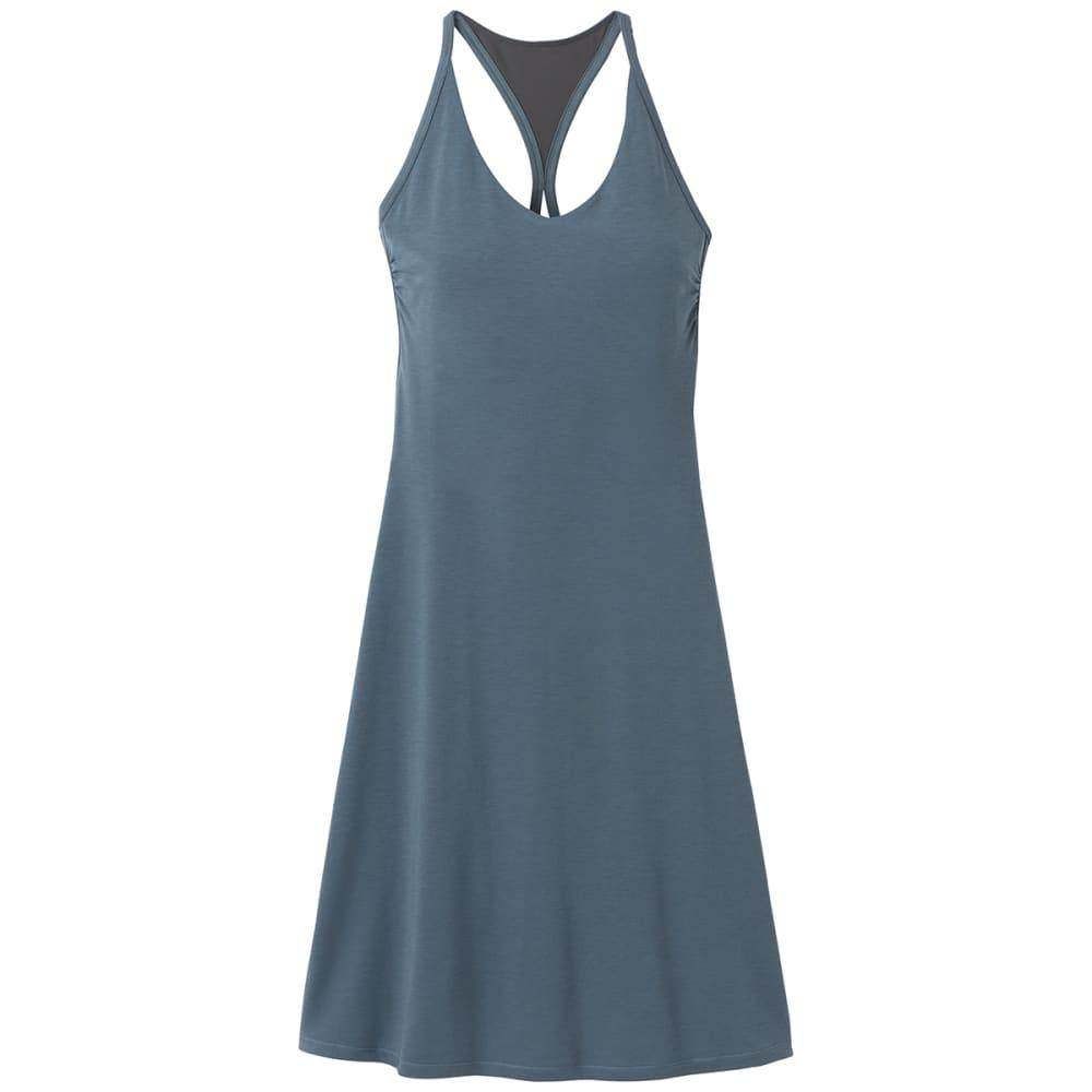 PRANA Women's Opal Dress L