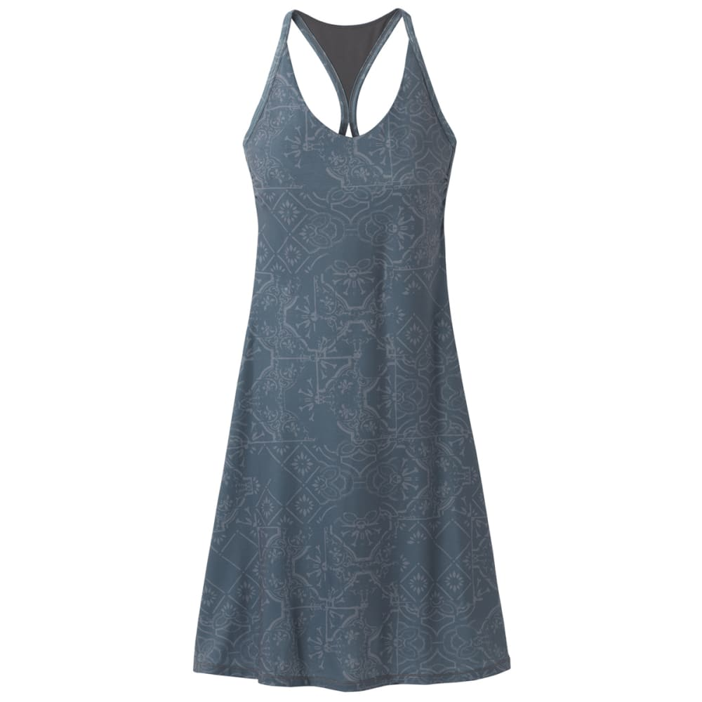 PRANA Women's Opal Dress L