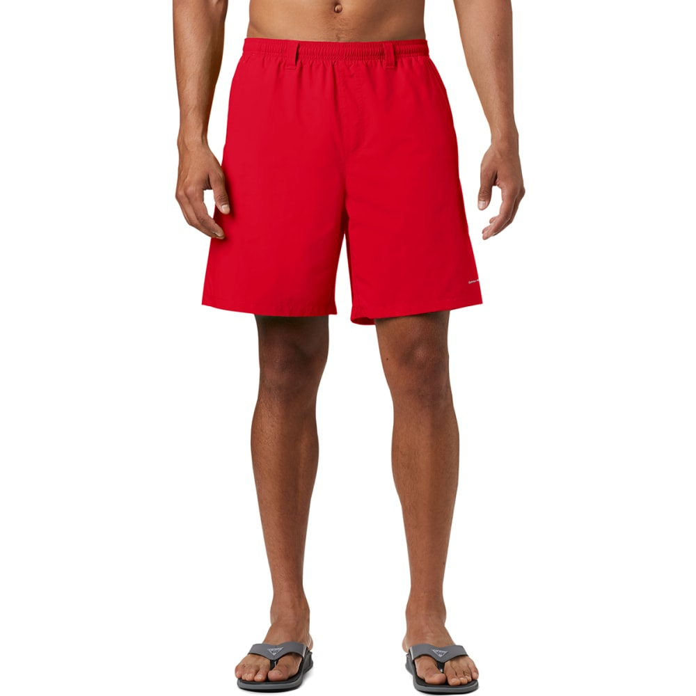 COLUMBIA Men's PFG Backcast 3 Water Short M