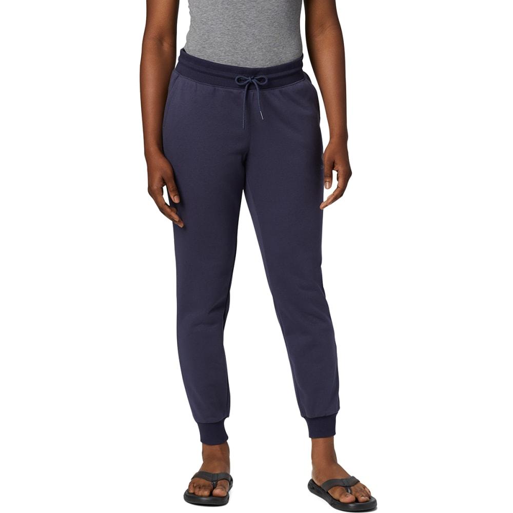 COLUMBIA Women's Logo Jogger Pants M