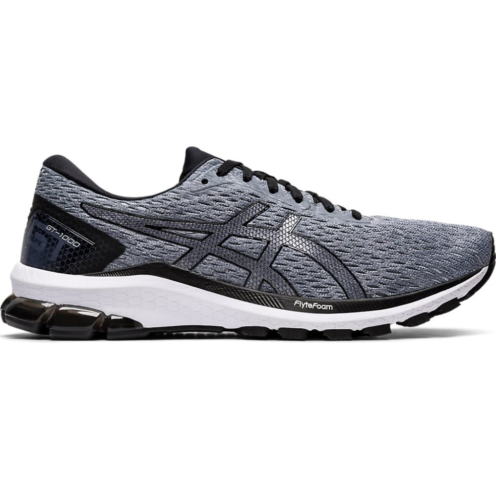 ASICS Men's GT-1000 9 Running Shoe 10