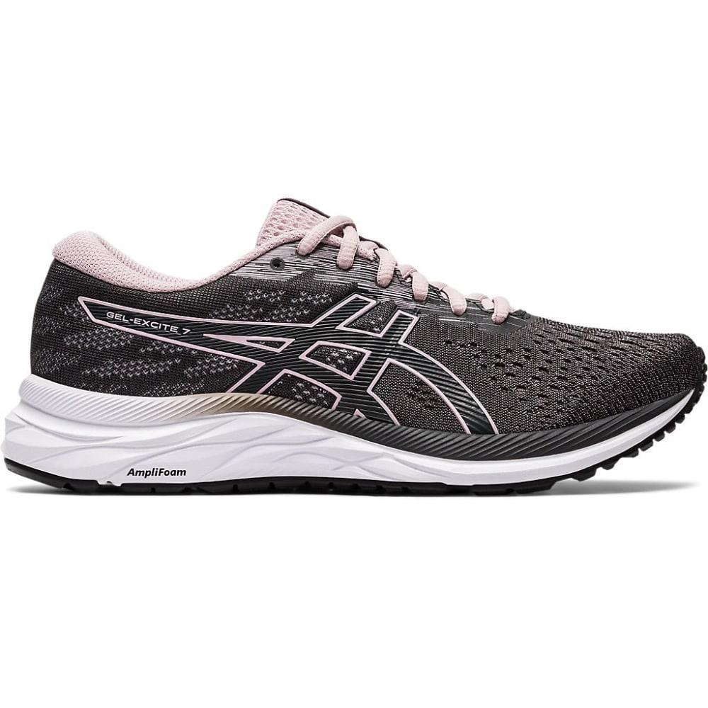 ASICS Women's Gel-Excite 7 Running Shoes 6