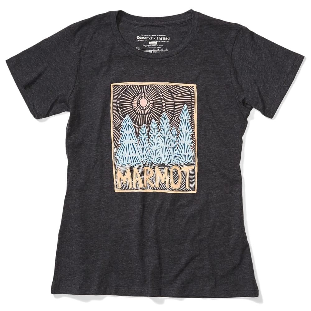 Marmot Women