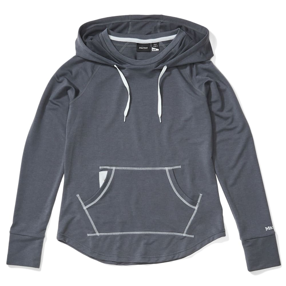 MARMOT Women's La Linea Pullover S