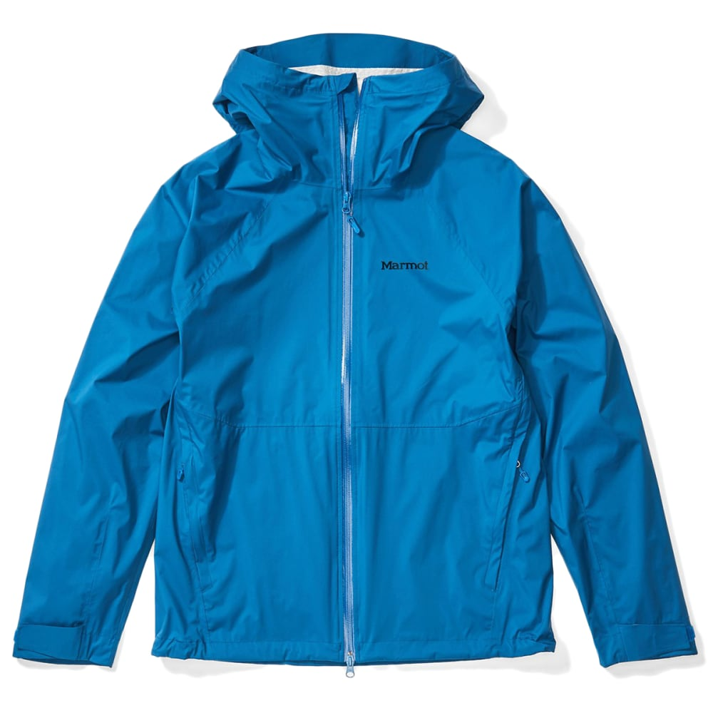 MARMOT Men's PreCip Stretch Jacket M