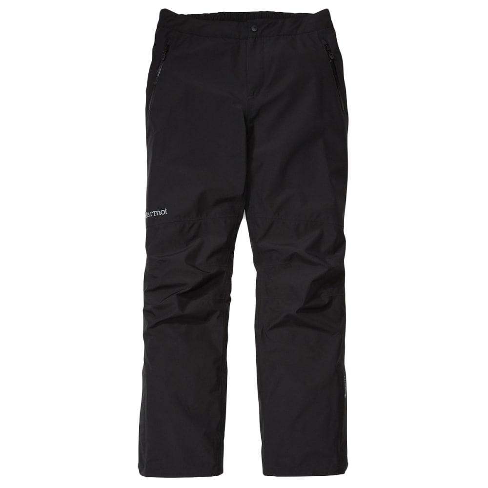 MARMOT Men's Minimalist Pants XL
