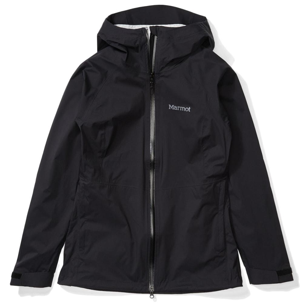 MARMOT Women's PreCip Stretch Jacket S