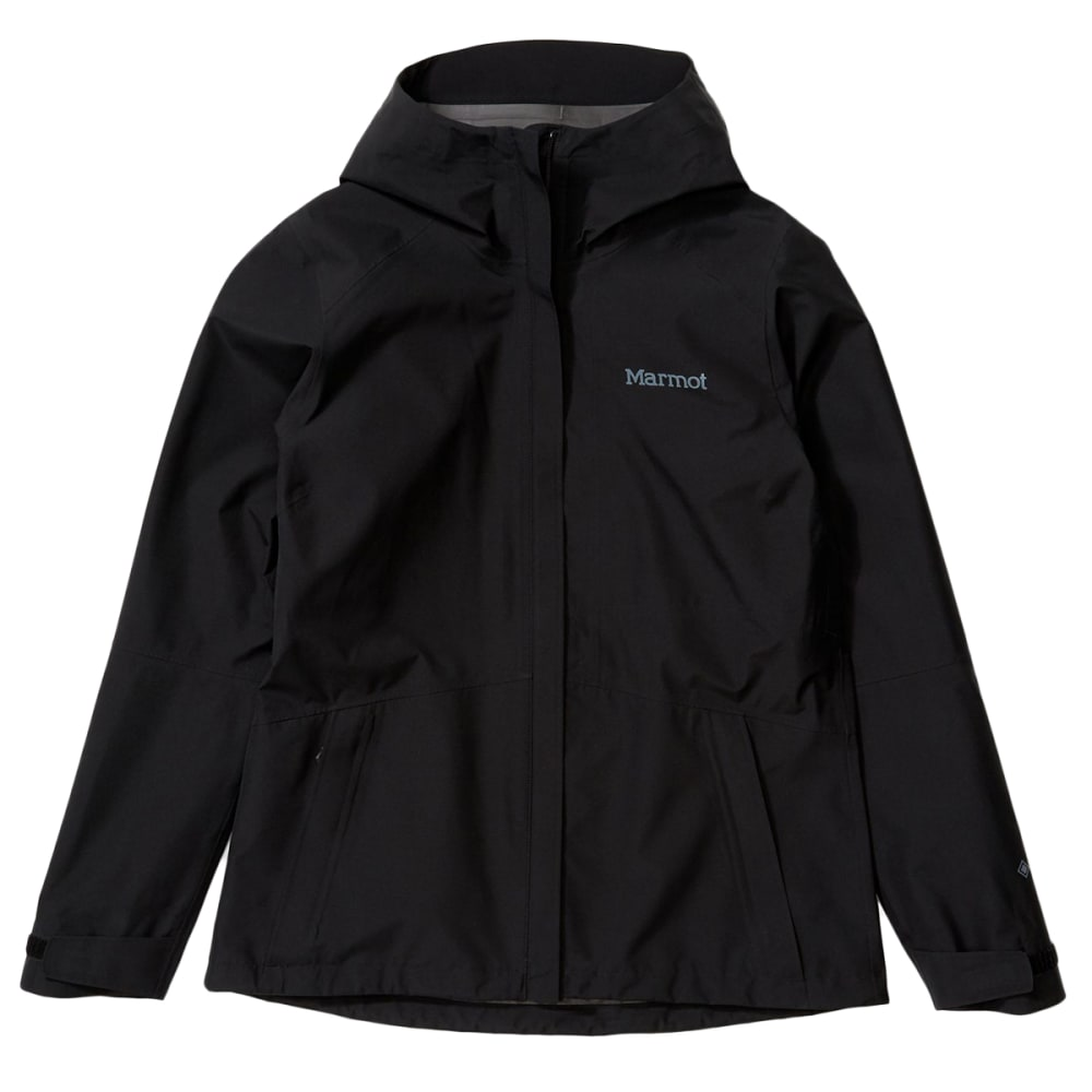 MARMOT Women's Minimalist Jacket S