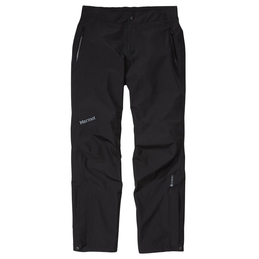 MARMOT Women's Minimalist Pants S