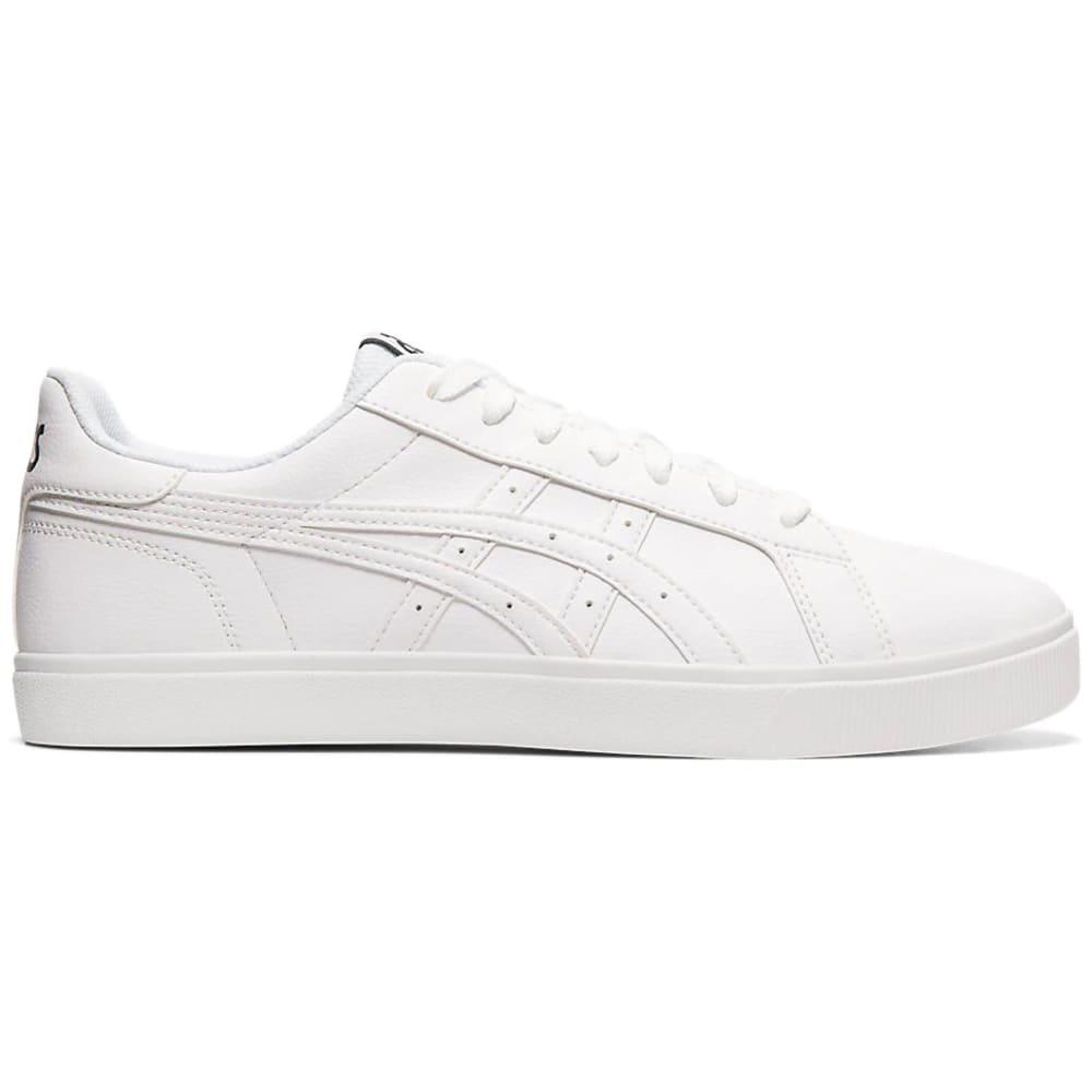 ASICS Women's Classic CT Casual Sneaker 9