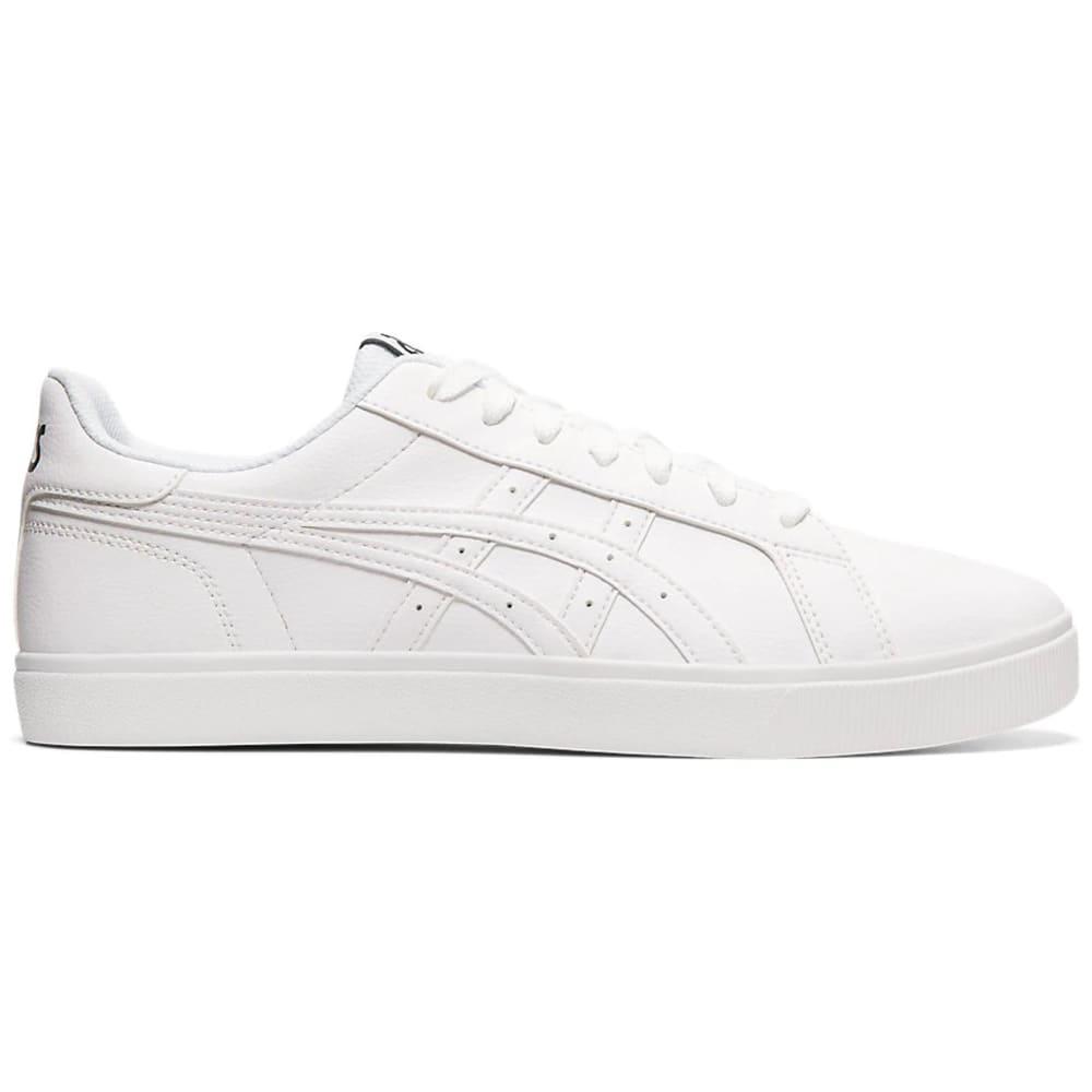 ASICS Men's Classic CT Casual Sneaker 11