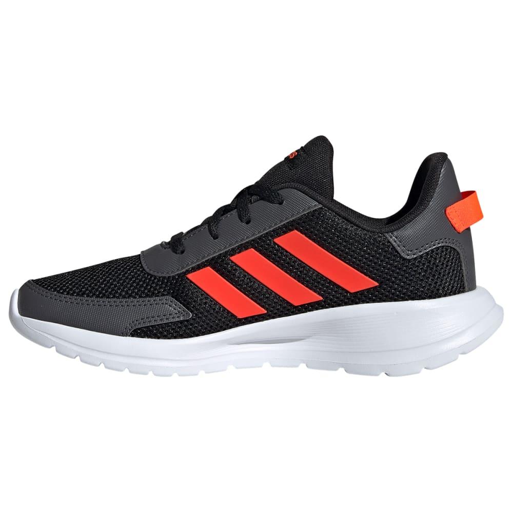 ADIDAS Boys' Tensor Sneakers - BLK-EG4124