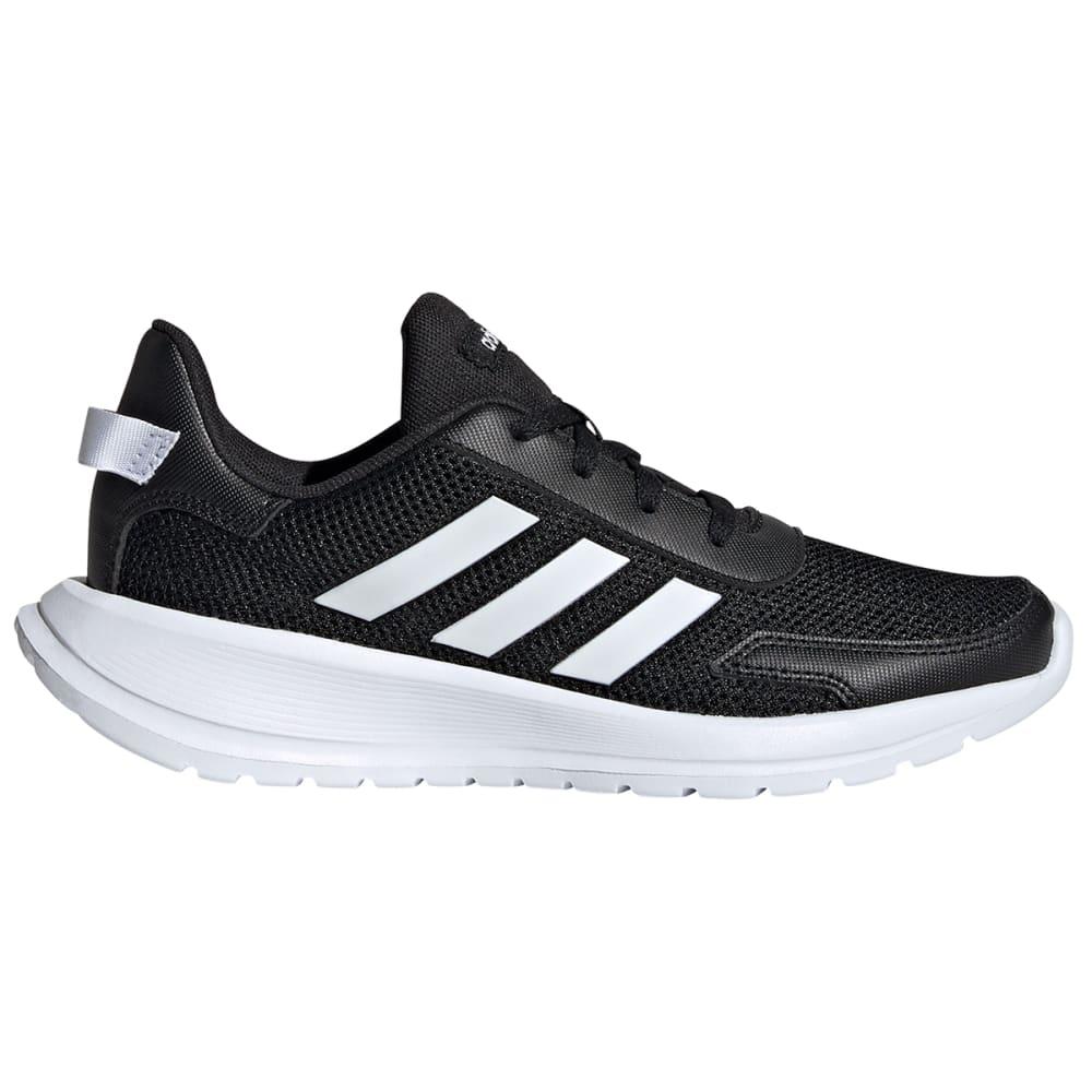 ADIDAS Boys' Tensor Sneakers 3.5
