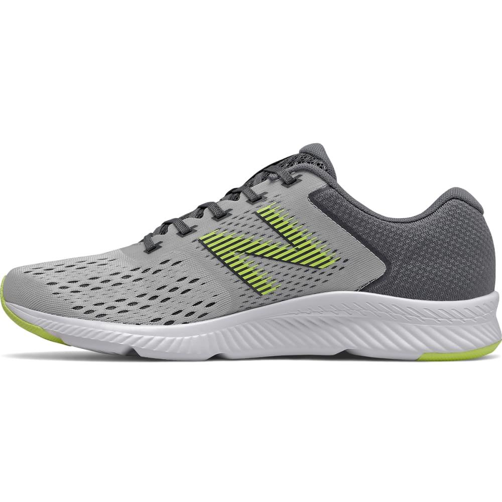 NEW BALANCE Men's Drift Running Shoes - LHTALUMINU MDRFTLG1