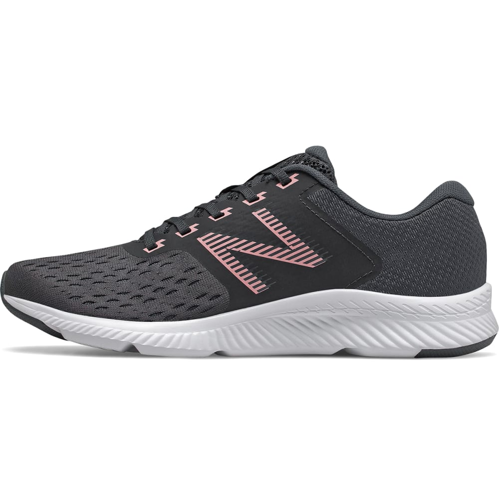 NEW BALANCE Women's Drift Running Shoes - ORCA/PEACH-WDRFTLK1