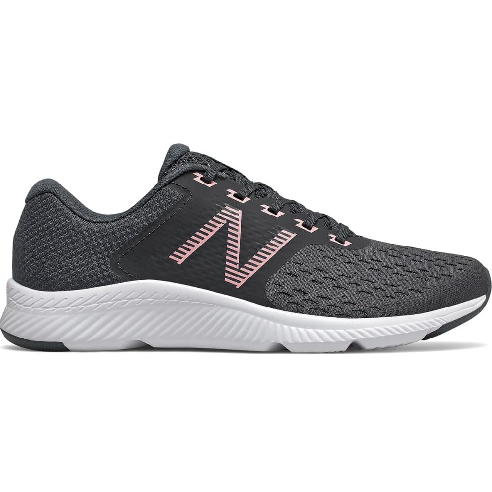 NEW BALANCE Women's Draft Running Shoes 6.5