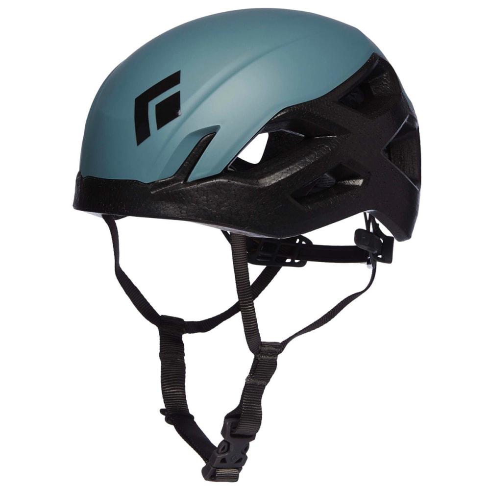BLACK DIAMOND Vision Climbing Helmet S/M