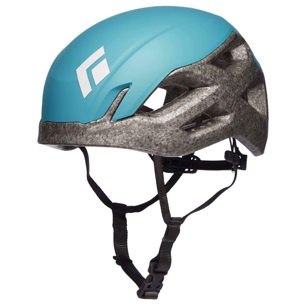 BLACK DIAMOND Women's Vision MIPS Helmet S/M