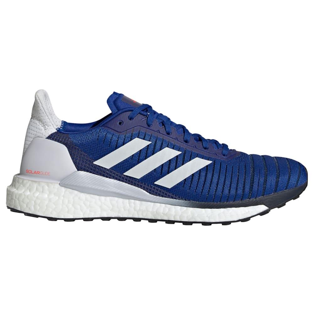 ADIDAS Men's Solar Glide 19 Running Shoes 8.5