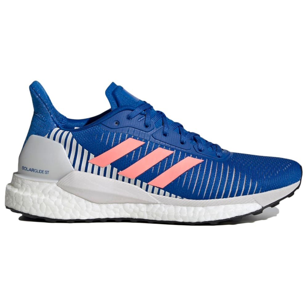 ADIDAS Women's Solarglide ST 19 Running Shoe 6.5