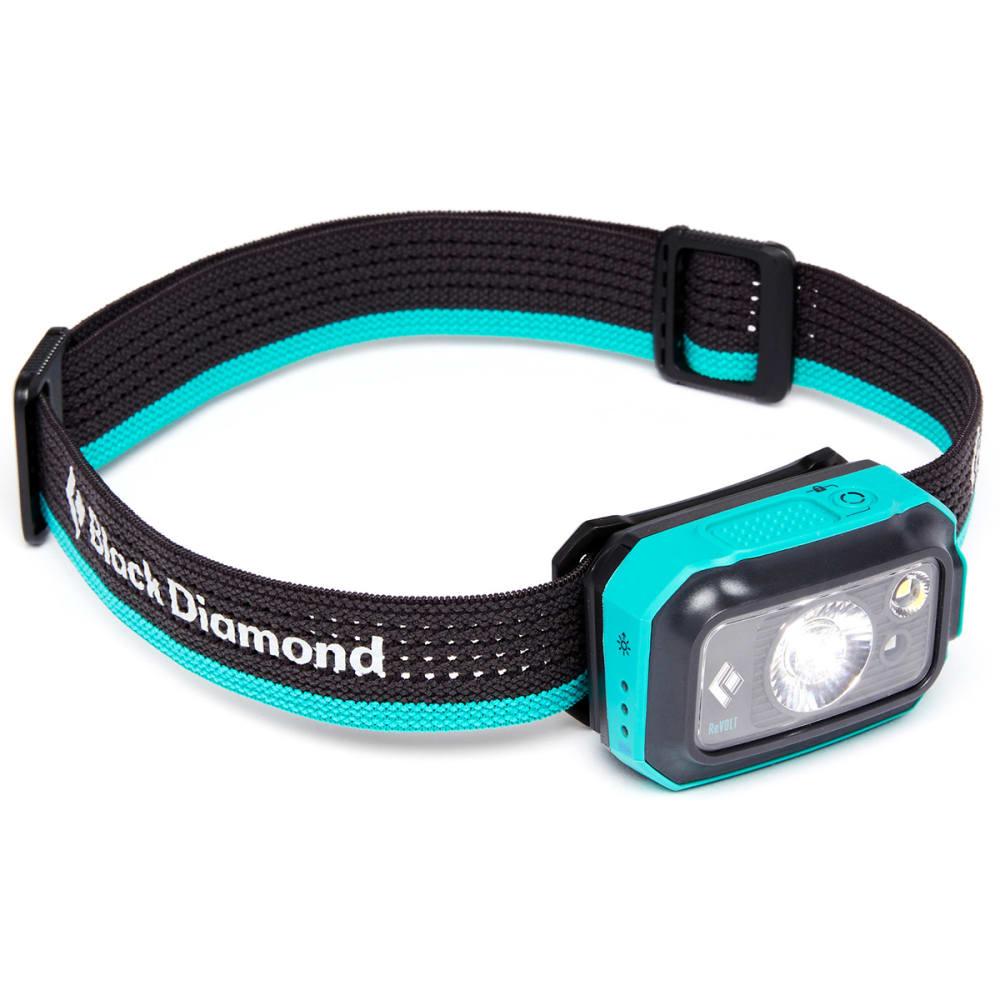 BLACK DIAMOND Revolt 350 Headlamp NO SIZE