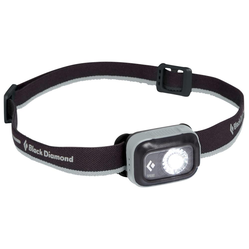 BLACK DIAMOND Sprint225 Headlamp NO SIZE