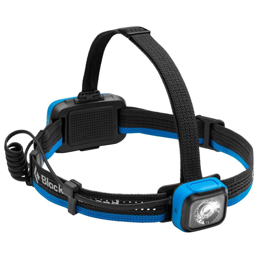 BLACK DIAMOND Sprinter 275 Headlamp NO SIZE