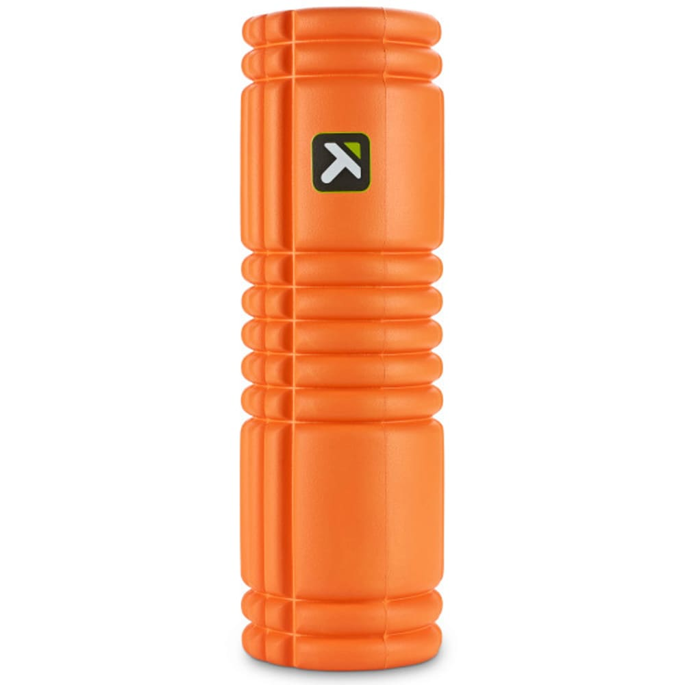TRIGGER POINT Grid Vibe Plus Vibrating Foam Roller ONE SIZE