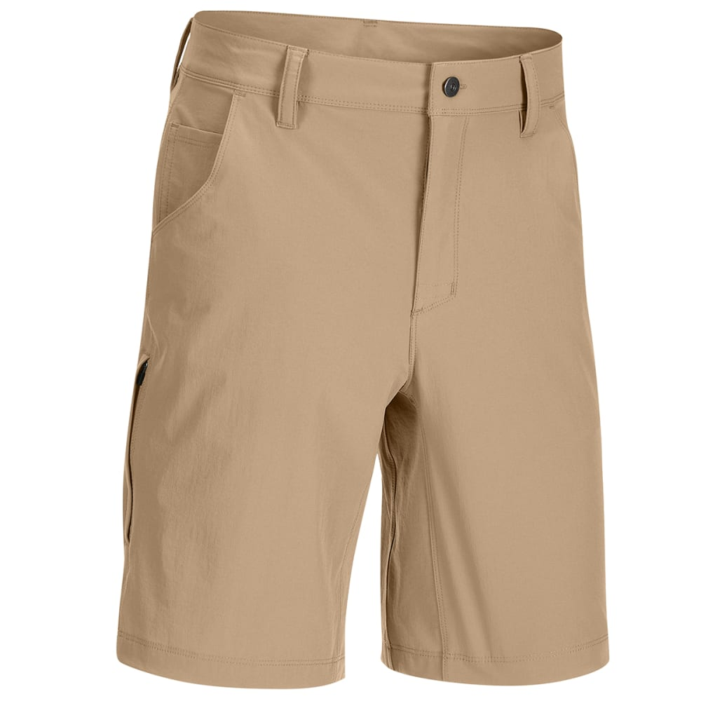 EMS Men's Compass 4-Points Short 30