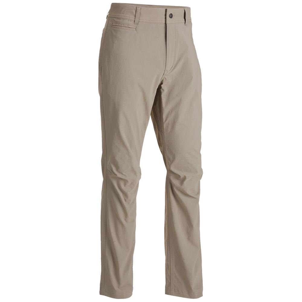 EMS Men's Endeavor Pant 30/32
