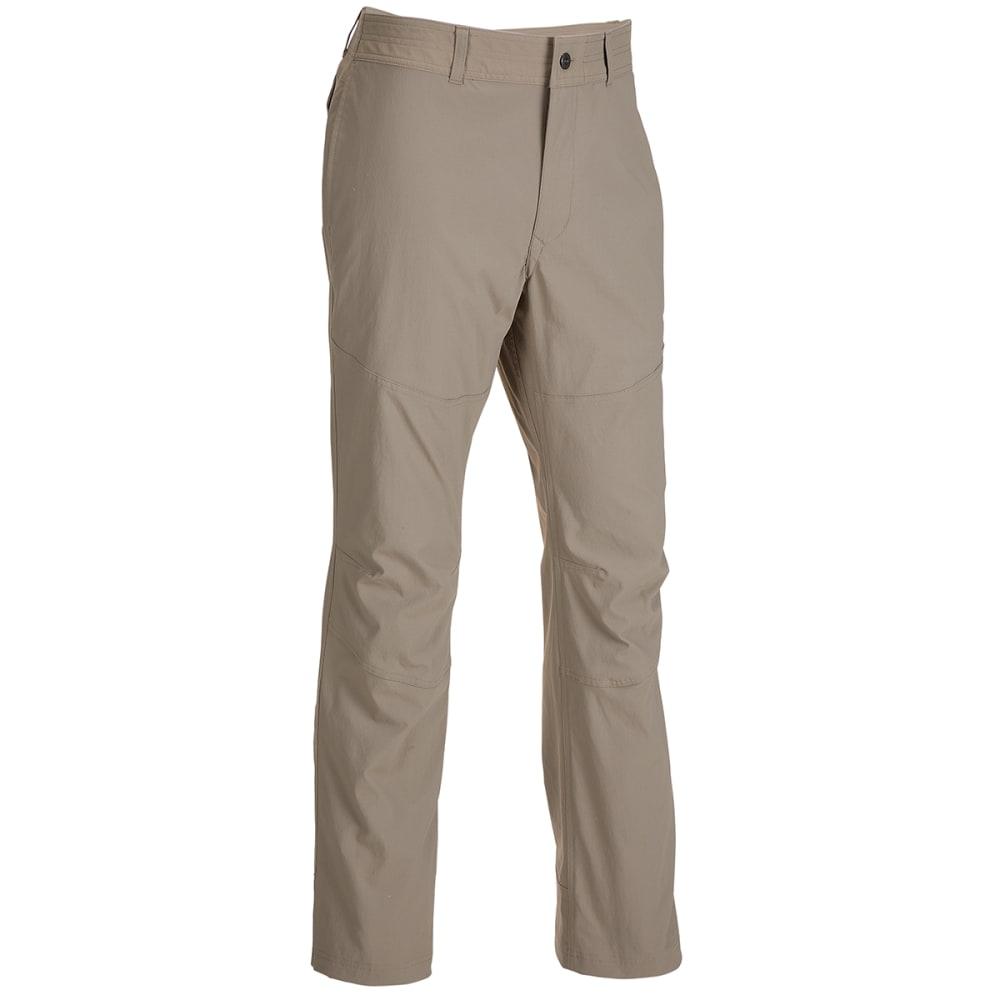 EMS Men's Endeavor Utility Pants 30/32