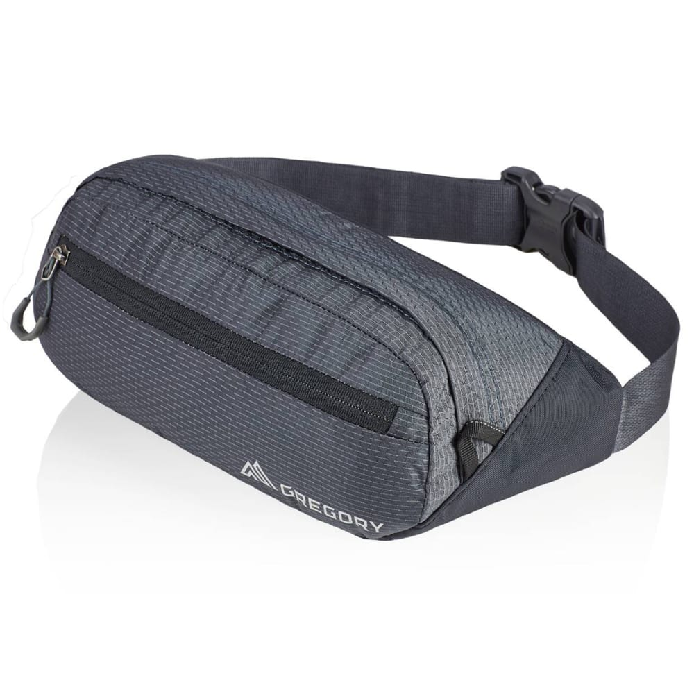 GREGORY Nano Mini Waistpack NO SIZE