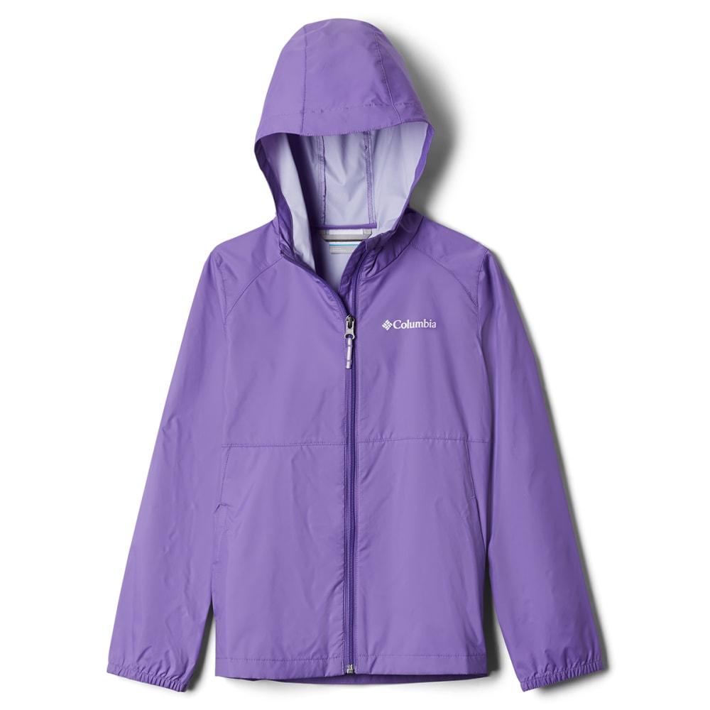 COLUMBIA Girls' Switchback 2 Jacket M