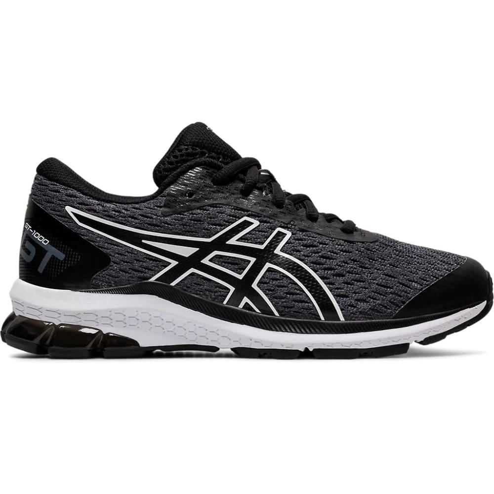 ASICS Boys' GT-1000 9 GS Running Shoe 1
