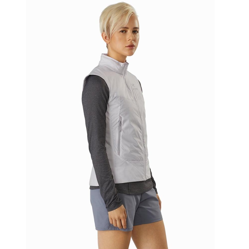 ARC'TERYX Women's Atom SL Vest - SYNAPSE