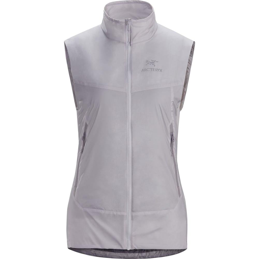 ARC'TERYX Women's Atom SL Vest M