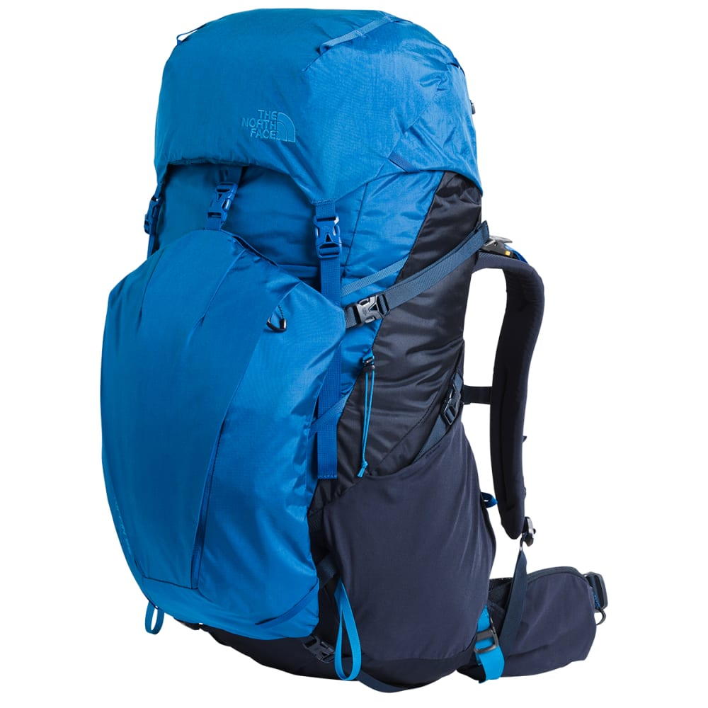 THE NORTH FACE Griffin 65 Pack S/M