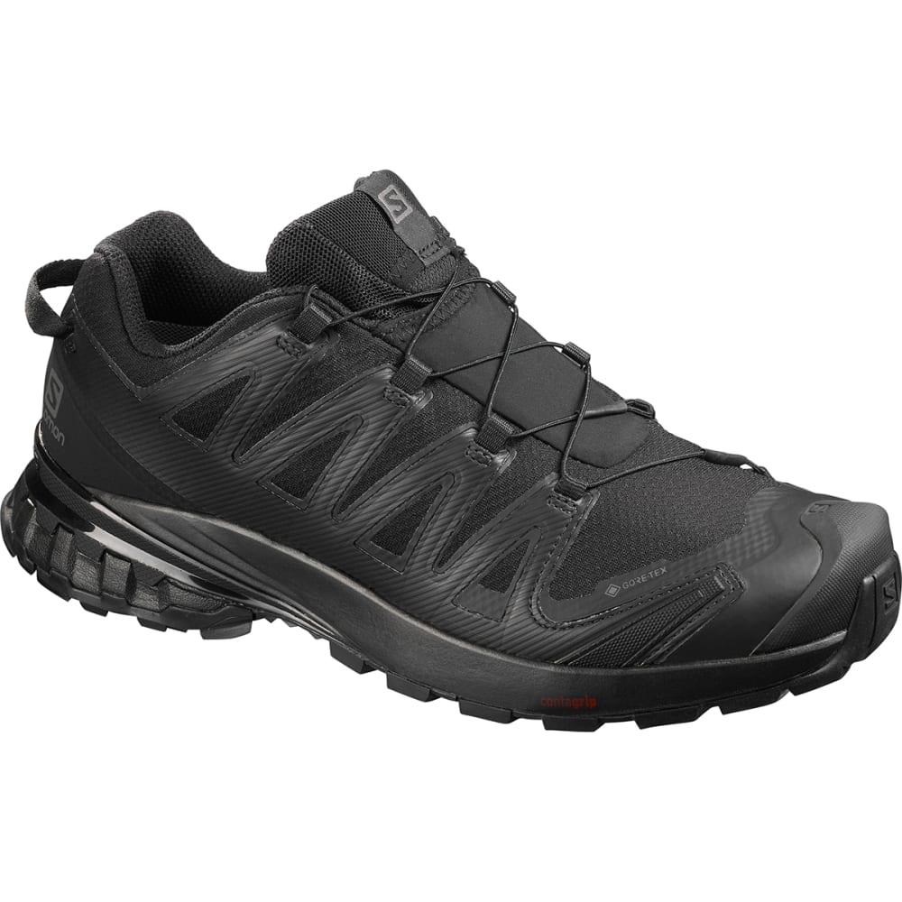 SALOMON Men's XA Pro 3D V8 GTX Trail Running Shoe 8