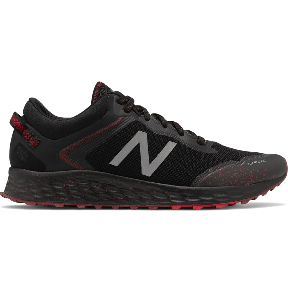 New Balance Men's Fresh Foam Arishi Trail Running Shoe
