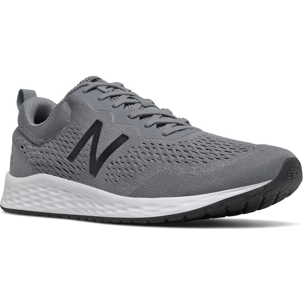 NEW BALANCE Men's Fresh Foam Arishi V3 Running Shoe 8.5