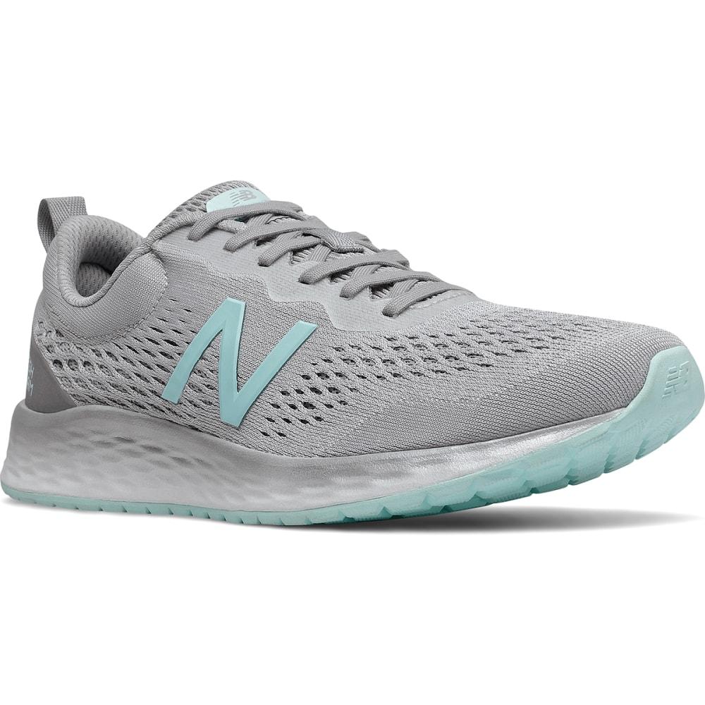 NEW BALANCE Women's Fresh Foam Arishi V3 Running Shoe 6.5