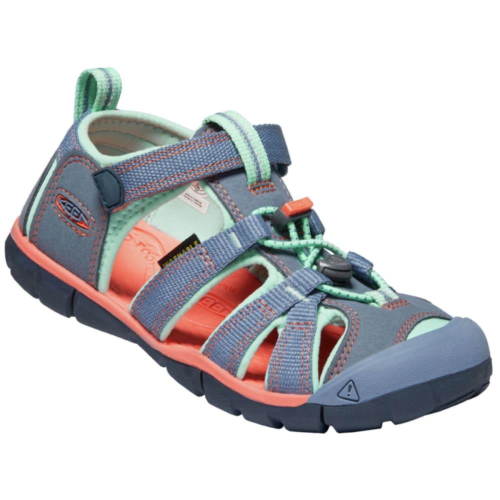KEEN Kids' Seacamp II CNX Sandals 1