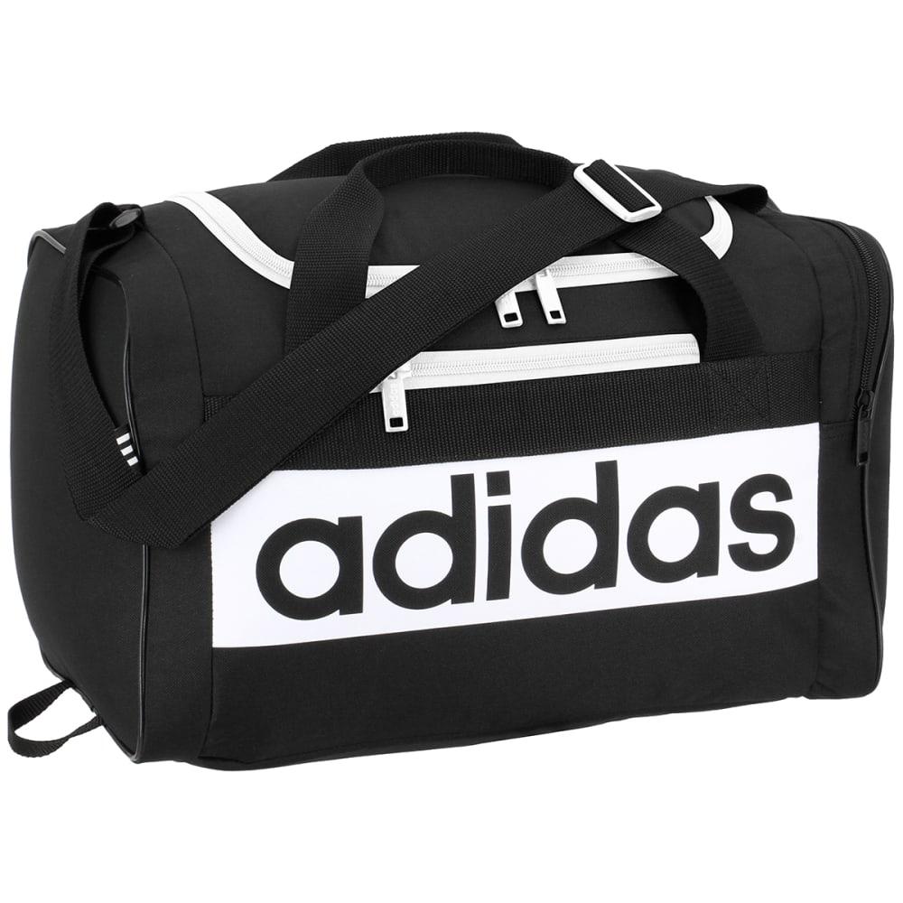 ADIDAS Court Lite Duffel Bag ONE SIZE