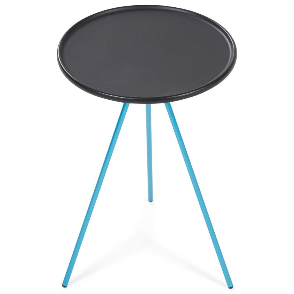HELINOX Side Table S, Small - BLACK