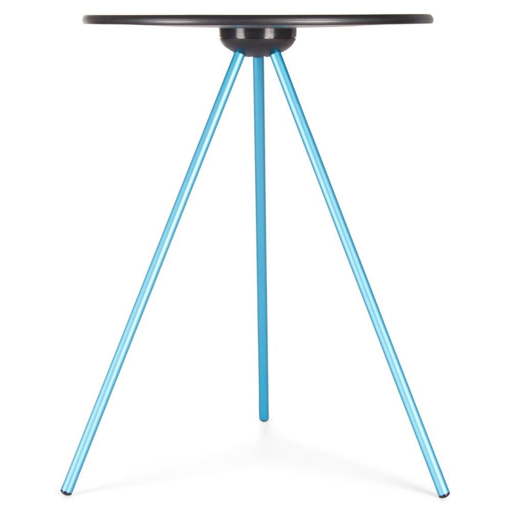 HELINOX Side Table M, Medium - BLACK