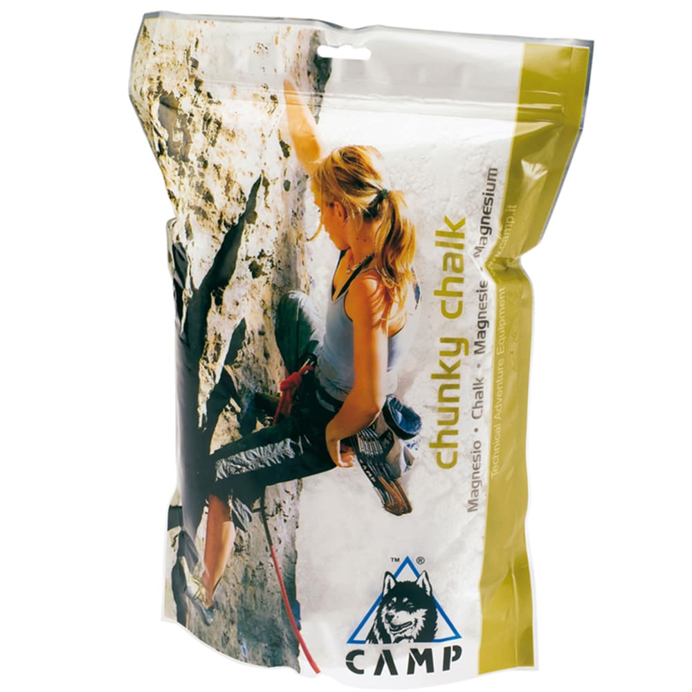 CAMP USA Chunky Chalk NO SIZE