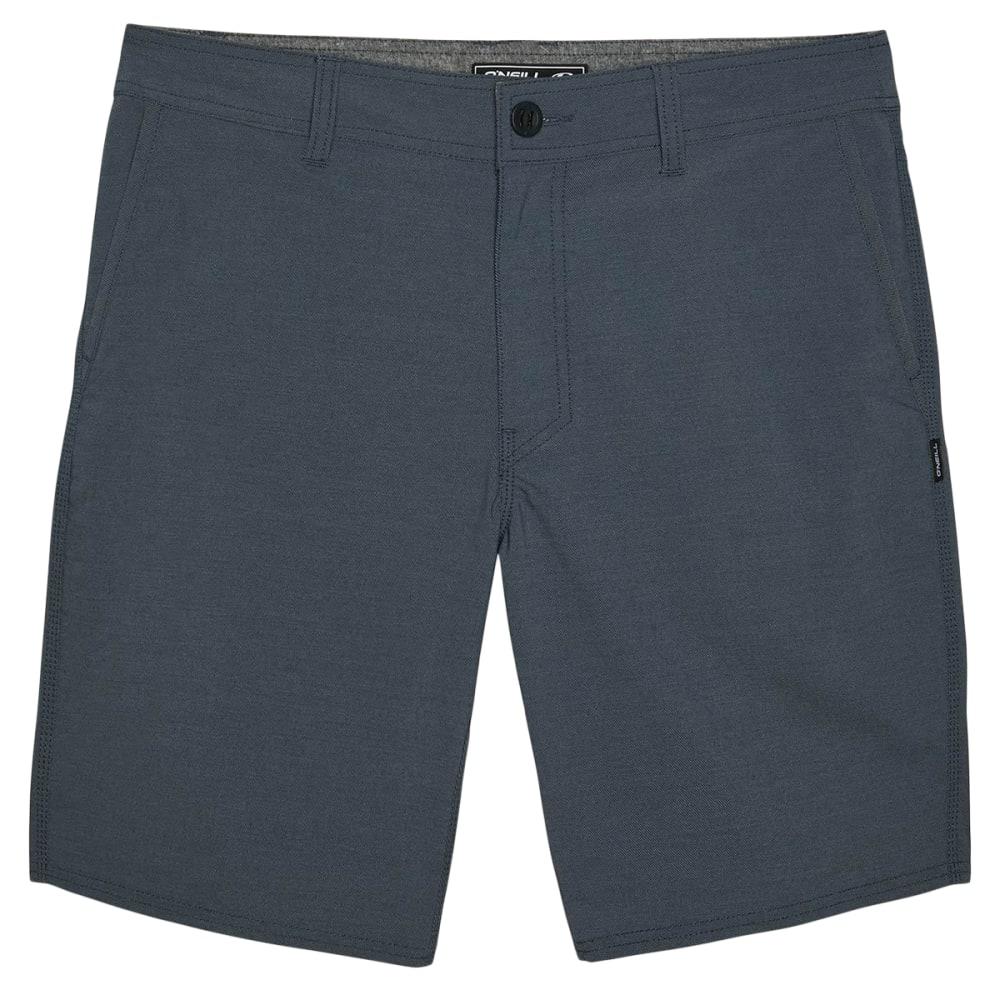 O'NEILL Men's Stockton Hybrid Shorts 30