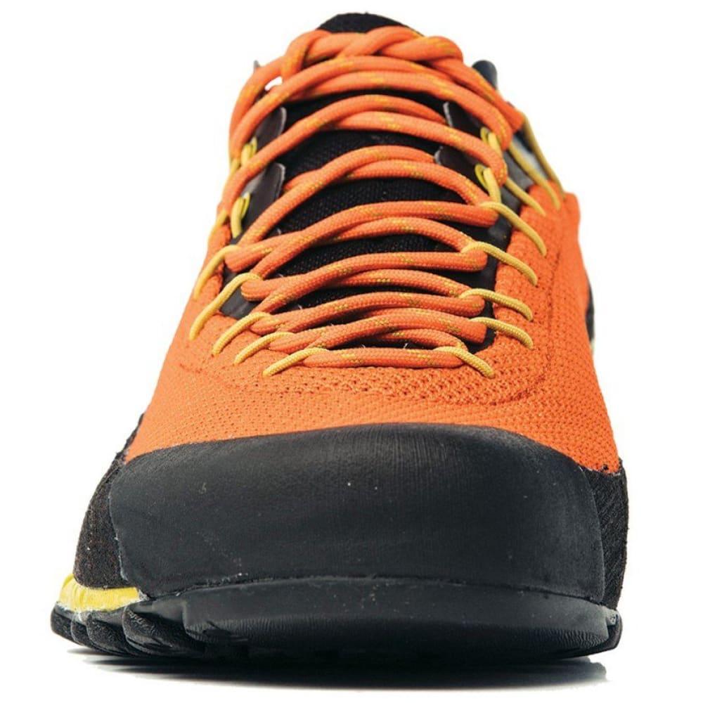 LA SPORTIVA TX3 Climbing Shoe - SPICY ORANGE
