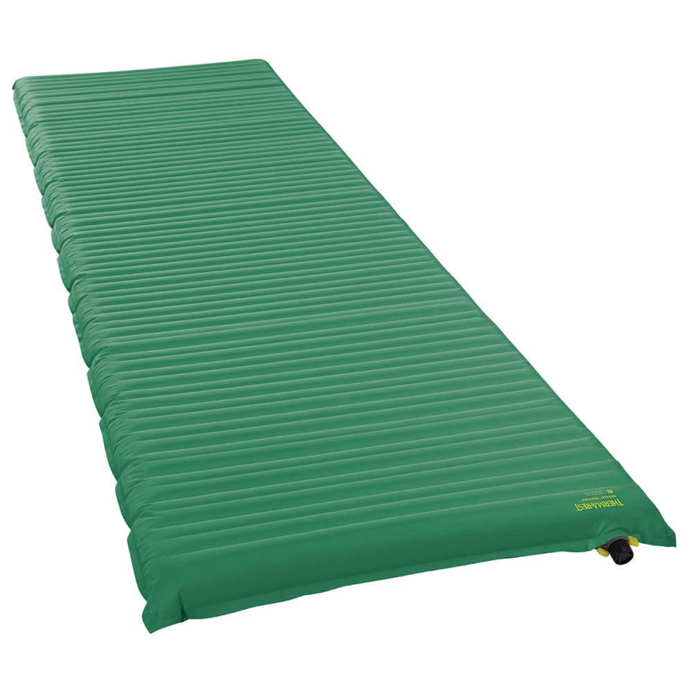 THERM-A-REST NeoAir Venture Sleeping Pad - PINE